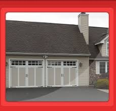 Overhead Door Rockland Ma Installations Automatic Sliding Glass Doors Yalesville Ct Ma Ri