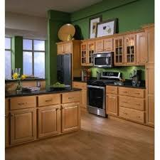 How To Find Cheap Kitchen Cabinets - Deals on kitchen cabinets