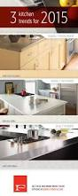 Kitchen Trends 2015 by 51 Best 2015 Design Trends Images On Pinterest Design Trends