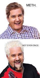 Guy Fieri Meme - 25 guy fieri memes that will take you straight to flavortown