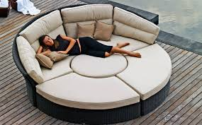 Christopher William Adach Handbook Luxury Outdoor Furniture - Upscale outdoor furniture