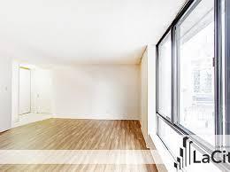 appartement 3 chambres montreal appartement 3 chambres 2 salle de bains à louer à quelq à louer