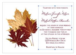 your own wedding invitations ideas to make your own wedding invitations the wedding