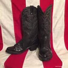 motorcycle boots canada mens boots on sales mens vintage 80 u0027s killer black square front