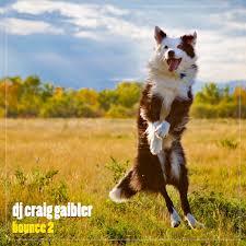 2 g rose australian shepherds hurts so good