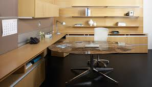 Kitchen Office Furniture Office Furniture Market Focus Knoll