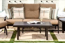 patio u0026 pergola mallin patio furniture contemporary mallin patio