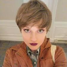 st louis hair show 2015 stephanie hanley at alterna hair show st louis 2015 makeup