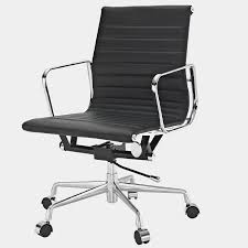 ribbed office chair office chairs u0026 massage chairs design ideas