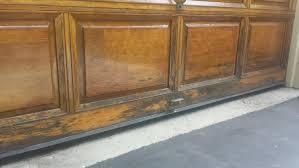 garage door repair elgin il garage door refinishing drywall repair painting u0026 remodeling