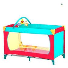 bureau leclerc leclerc chaise haute lit chaise haute bebe e leclerc chaise de