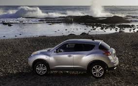 white nissan 2016 white nissan juke 2016 wallpaper 3766 download page kokoangel com