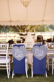 Outdoor Wedding Furniture Rental by Preppy Southern Wedding At Carnton Plantation Southern Events