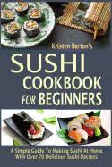 sushi for beginners book best selling sushi books