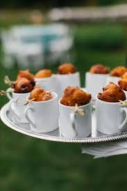 wedding wishes related to food 94 best wedding food images on wedding foods read