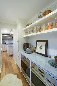 Kitchen Design Contest Top 25 Best Wolf Appliances Ideas On Pinterest Wolf Kitchen