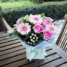 mothers day flowers order now for on time delivery finder com au