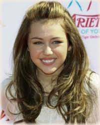 front poof hairstyles 20 best miley cyrus haircuts and hairstyles
