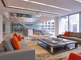 Modern Living Room Design Furniture Appealing Beaufurn Furniture For Inspiring Home