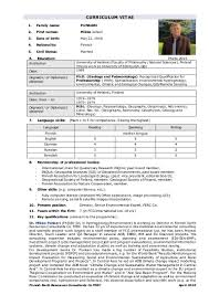 Realtor Resume Example Realtor Resume Examples Writing A Professional Resume Physical