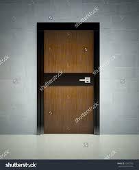 door way wall designs home decor clipgoo
