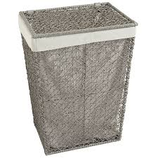 Laundry Hamper Tilt Out by Articles With Laundry Basket Plastic Round Tag Laundry Hamper