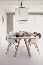 Scandinavian Chairs by Chair 130 Best Scandinavian Style Images On Pinterest Dining Room
