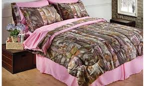 Best Bed Sheets Bedding Set Delight Pink Bed Sheets Ebay Acceptable Pink Bedding