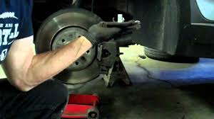 2006 bmw 325i brakes how to change your brake pads bmw