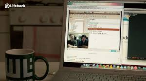 tips class online 8 tips to successfully take an online class online classes are a