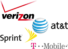 black friday sales t mobile new black friday deals at verizon at u0026t t mobile sprint