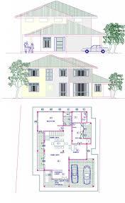 House Plans Sri Lanka Modern Home Plans Sri Lanka