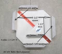 Banc D Angle De Cuisine by Make Your Own Miter Clamps 5 Fabriquez Vos Propres Serre Joints D
