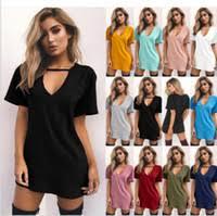 cheap christmas shirts plus size women free shipping christmas