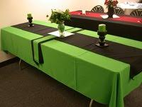 Table Covers For Rent Linen Rentals Table Linens Runners U0026 Chair Covers For Rent