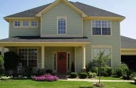 house paint colors green paint home design ideas w7p7eex3aj