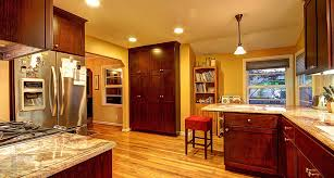 Bathroom Remodel San Jose by Kitchen Remodel Shaker Cabinets San Jose Ca Acton Construction