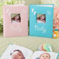 baby photo album baby photo album ebay