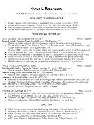 fundraising assistant cover letter