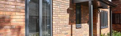 new double glazing window by park lane windows doors northampton upvc double glazed windows in milton keynes