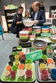 tendence cuisine tendence international consumer goods fair