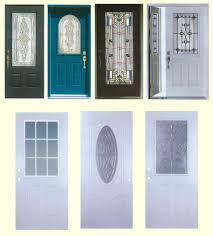 Exterior Door Window Inserts Exterior Door Inserts Marceladick