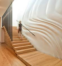 Staircase Decorating Ideas Wall Decorating Ideas For Stairway Walls