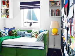 bedroom ideas best rooms to go kids daybed for rainbow