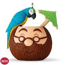 hallmark has released a great mini tree for mini ornaments