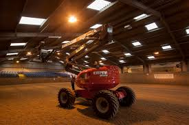 Patio Heater Hire Bristol by Tool Hire Plant U0026 Access Hire Training U0026 Sales Ermin Plant