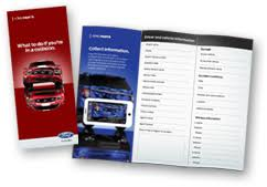 colonial ford truck sales inc ford parts at colonial ford truck sales inc your richmond