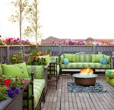 Deck Ideas For Backyard 30 Ideas To Dress Up Your Deck Midwest Living