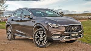infiniti qx30 interior 2019 infiniti qx30 review us autos review