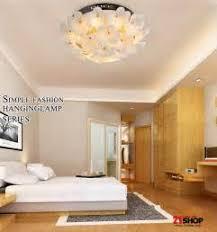bedroom designs cool ceiling lights lighting ideas design for